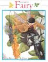 Fairy - David Bouchard, Dean Griffiths
