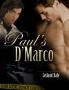 Paul's D'Marco - Leiland Dale