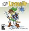PvP Volume 7: PvP Levels Up - Scott R. Kurtz