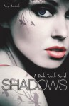 Shadows - Amy Meredith