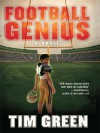 Football Genius - Tim Green