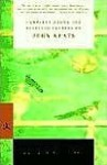 Complete Poems and Selected Letters of John Keats Complete Poems and Selected Letters of John Keats - John Keats, Edward Hirsch
