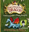 A Hero's Guide to Deadly Dragons (How to Train Your Dragon) - Cressida Cowell