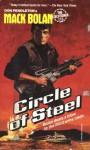 Circle of Steel - Dan Schmidt, Don Pendleton