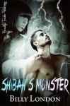 Shibah's Monster - Billy London