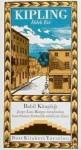Dilek Evi - Rudyard Kipling, Jorge Luis Borges, İrem Kutluk, Mukadder Yaycıoğlu