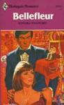 Bellefleur (Harlequin Romance, #2354) - Sondra Stanford