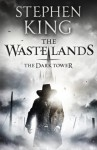 The Dark Tower III: The Waste Lands: Waste Lands v. 3 - Stephen King