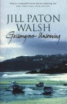 Goldengrove - Jill Paton Walsh