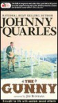 The Gunny - Johnny Quarles, Jef Fontana