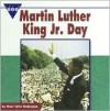 Martin Luther King, Jr. Day - Marc Tyler Nobleman