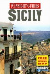 Insight Guides Sicily - Brian Bell, Insight Guides