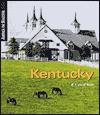 Kentucky - R. Conrad Stein