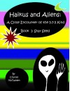 Haikus and Aliens:A Close Encounter of the 5.7.5 Kind (Book 1 Star Seed) - Charles McFadden