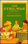 The Cybil War - Betsy Byars