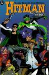 Hitman, Vol. 3: Local Heroes - Garth Ennis, John McCrea, Carlos Ezquerra, Steve Pugh