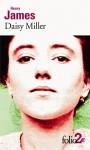 Daisy Miller - Henry James, Michel Pétris