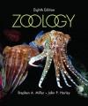 Zoology - John P. Harley, John Harley