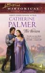 The Briton - Catherine Palmer