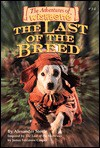 The Last of the Breed - James Fenimore Cooper, Alexander Steele, Rick Duffield