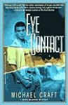 Eye Contact - Michael Craft