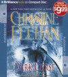 Dark Curse - Phil Gigante, Christine Feehan, Jane Brown