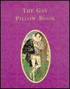 The Gay Pillow Book - HarperCollins