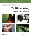 DV Filmmaking - Ian David Aronson
