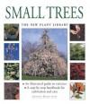 Small Trees - Andrew Mikolajski, Peter McHoy