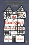 The Lodger Shakespeare - Charles Nicholl