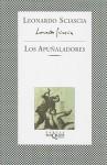 Los Apuñaladores - Leonardo Sciascia, Juan Manuel Salmerón