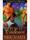 Perfect Cadence - Nikki Soarde