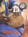 Africa - Andrew Solway