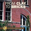 From Clay to Bricks - Stacy Taus-Bolstad