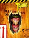 Taboo #8 - Stephen R. Bissette, John Totleben