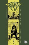 Planetary: Leaving the 20th Century - Volume 3 - Warren Ellis, John Cassaday