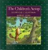 The Children's Aesop - Stephanie Calmenson, Robert Byrd