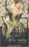 Il giullare della regina - Philippa Gregory, Marina Deppisch
