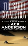 The Saudi Connection: A Novel - Jack Anderson, Robert Westbrook