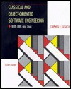 Classical and Object-Oriented Software Engineering with UML and Java - Stephen R. Schach