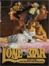 Lone Star and the Diamond Swindler, 85 - Wesley Ellis