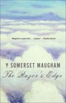 The Razor's Edge - W. Somerset Maugham