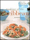 Cooking of the Caribbean - Rosamund Grant, Linda Doeser