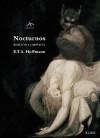 Nocturnos. Edición completa - E.T.A. Hoffmann