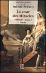 Le Chevalier de la Barre - Michel Zévaco