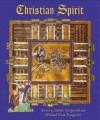 Christian Spirit - Michael B. Oren, Judith Fitzgerald