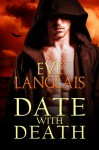 Date with Death (Welcome to Hell, #2.5) - Eve Langlais
