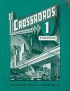 Crossroads 1 - Irene Frankel, Cliff Meyers