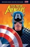 The New Avengers Vol. 4: Civil War - Brian Michael Bendis