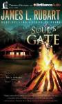 Soul's Gate - James L. Rubart